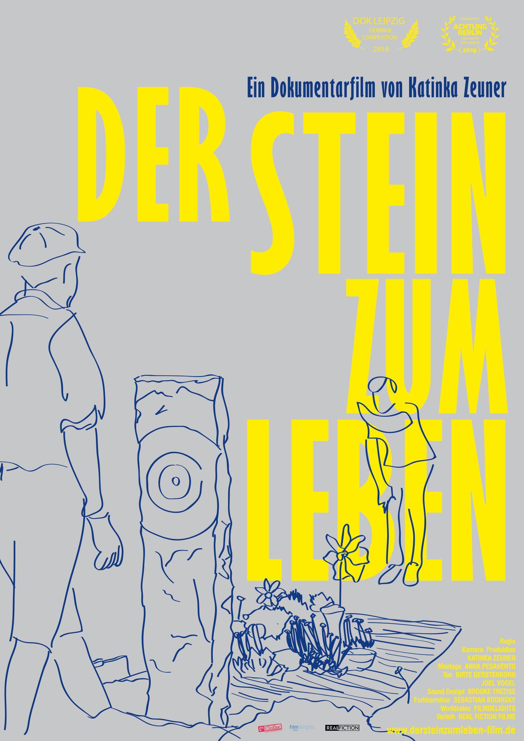 stein-zum-leben-plakat-2